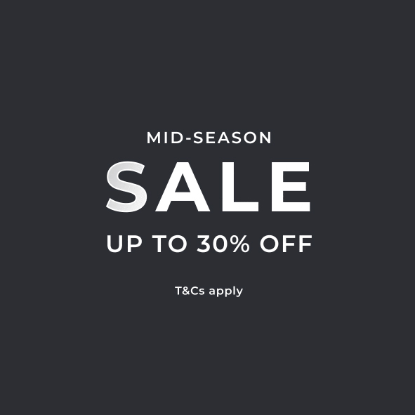 Save 30% at Clarks
