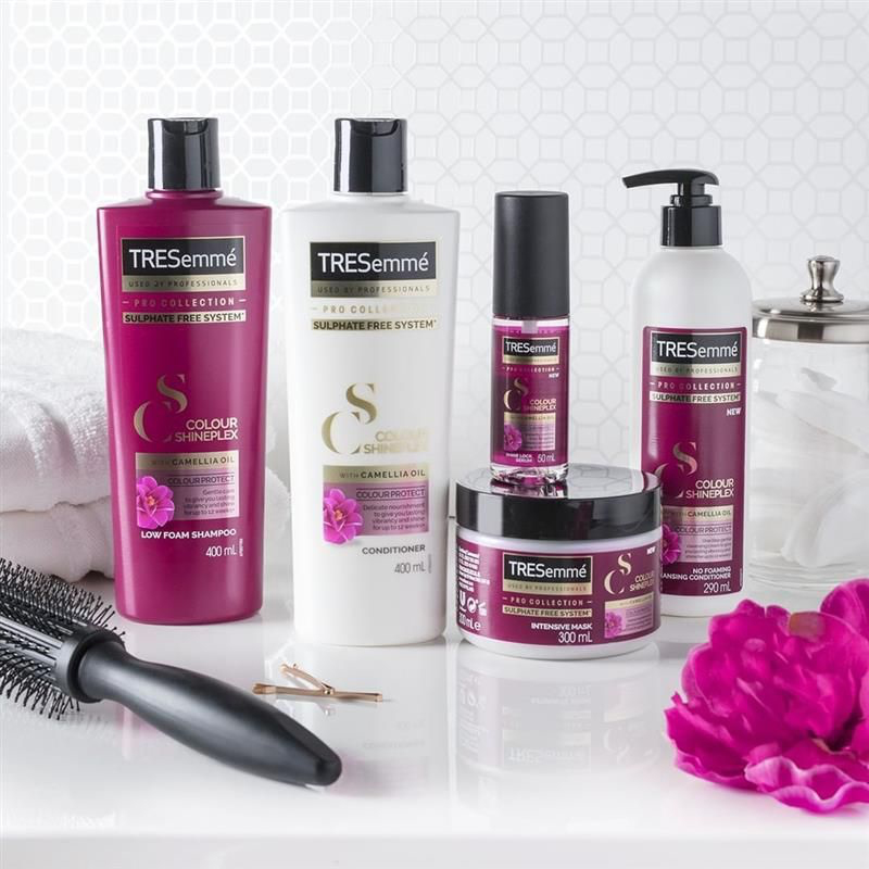Superdrug has gifts that shine