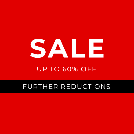 Save more at the Clarks Sale
