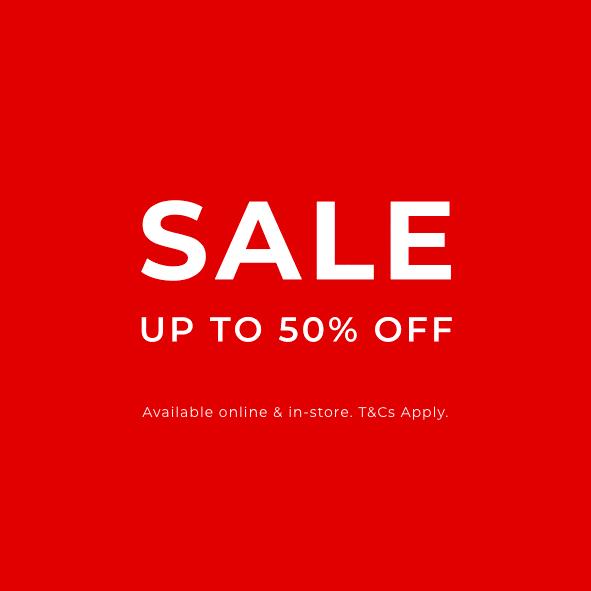Shop the Clarks Summer Sale
