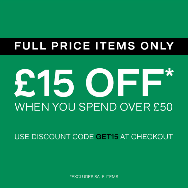 Step out for less with Deichmann